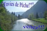 VOYAGES DE PECHE A LA MOUCHE EN CROATIE, BOSNIE, SLOVENIE, ...