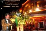 Réserver votre soirée magie avec menu royal au Niagara. 3
