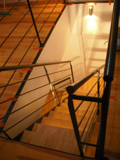 fabricant escalier interieur exterieur l 39 union