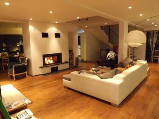 Maison neuve a vendre strasbourg nord saverne bouxwiller for Achat maison neuve nord