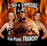Show Fakir de l'impossible tous spectacles 1