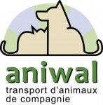 Transport Animaux vivants