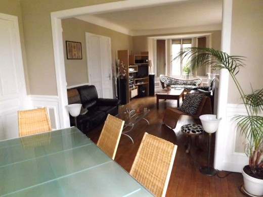 maison de maitre a vendre epinal vosges sans frais agence pinal. Black Bedroom Furniture Sets. Home Design Ideas