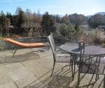 Ski et golf, Crans-Montana, Suisse - studios luxe et confort 2