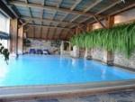 Ski et golf, Crans-Montana, Suisse - studios luxe et confort 3