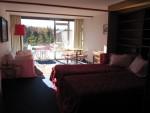Crans-Montana - Alpes Suisses - Beaux vastes studios piscines 2