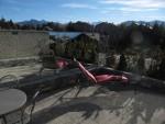 Crans-Montana - Alpes Suisses - Beaux vastes studios piscines 3