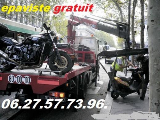 site 100 gratuit Béziers