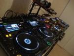 Music & Light Animation DJ & Location Sonorisation en lorraine 54 3
