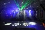 Music & Light Animation DJ & Location Sonorisation en lorraine 54 2