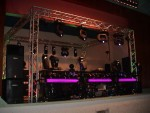 Music & Light Animation DJ & Location Sonorisation en lorraine 54