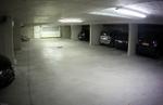 Places dans parking fermé et sécurisé à louer