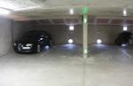 Places dans parking fermé et sécurisé à louer 2