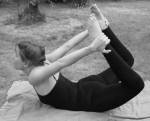 Cours particulier de hatha yoga paris 12