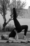 Cours particulier de hatha yoga paris 12 2
