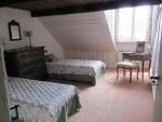 Suisse Locations appartements meublés aussi pour courte période 2