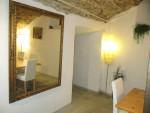 Suisse Locations appartements meublés aussi pour courte période