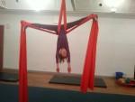 Ateliers cirque SPYRAL 2