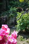 Les Journées Européennes du Patrimoine au Jardin d'Eden 2