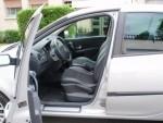 Renault Clio iii 1.5 dci 85 exception 5p