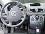 Renault Clio iii 1.5 dci 85 exception 5p 2
