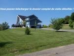 Maison contemporaine a vendre prox. Bâle-suisse-Basel