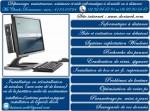 Dépannage informatique à domicile ou à distance