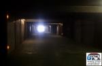 A louer garage souterrain sécurisé 2