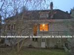Troyes, quartier residentiel, à vendre sans frais d'agence