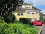 Villa a vendre sans frais d agence 4 ch wantzenau