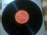 33 t vinyl de RICTUS ( tres rare ) 2