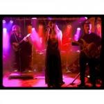 Star System: Orchestre de variété internationale