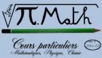 Soutien scolaire à Chartres : maths physique et chimie (dans 28)