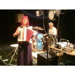 Orchestre Nostalgia - professionnel qui anime votre événement