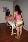 Massage Thaï ou Chinois ? 2