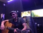 Cours de guitare indi ou collsur Bailly Romainvilliers
