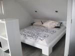Loft design appartement Gîte 2