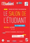 Salon de l'Etudiant de Grenoble