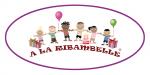 Une animation pour l'anniversaire de votre enfant chez vous!
