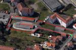 Boxes et garages près de la gare de Tarbes