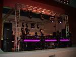 DJ Animation PRO Evenementiel Mariage en Lorraine 3