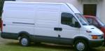 A la recherche d'un camion ? Déménagement ou transport urgent ? 2