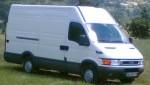 A la recherche d'un camion ? Déménagement ou transport urgent ?