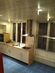 F2 de 30 m² wasquehal