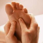 Federation des médecines alternatives et des massages 2
