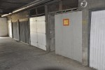 A vendre Garage - Box fermé à Nimes