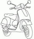 Transport de mobilier électroménager 2 roues ... etc 3