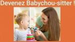 Recherche Baby-sitter 1