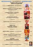 Dîner spectacle, Cabaret, Soirées d'Entreprises... 2