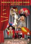 Un spectacle convivial, festif et drôle (51) 1